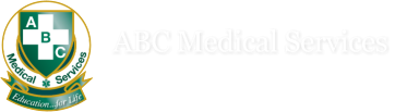 ABC Medical Services