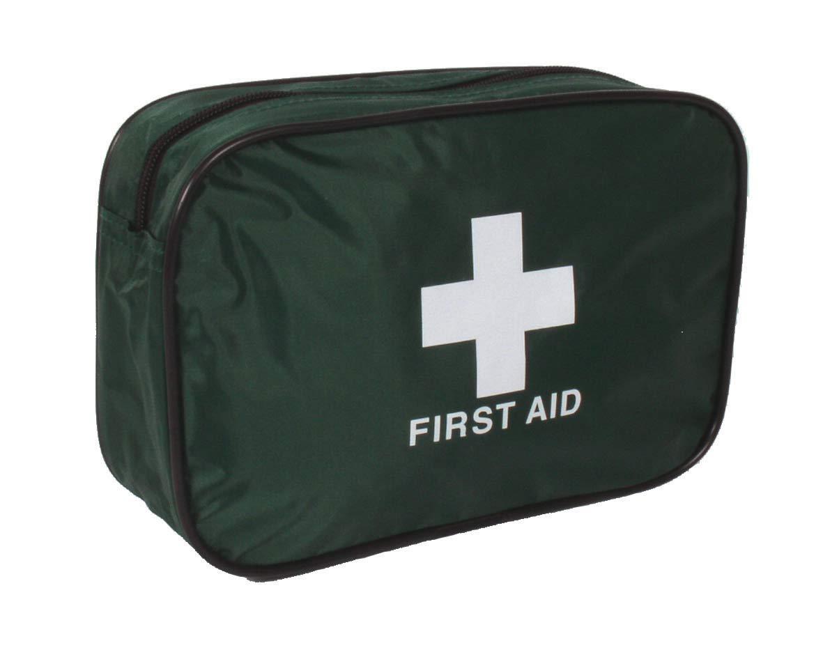 motorists first aid kit