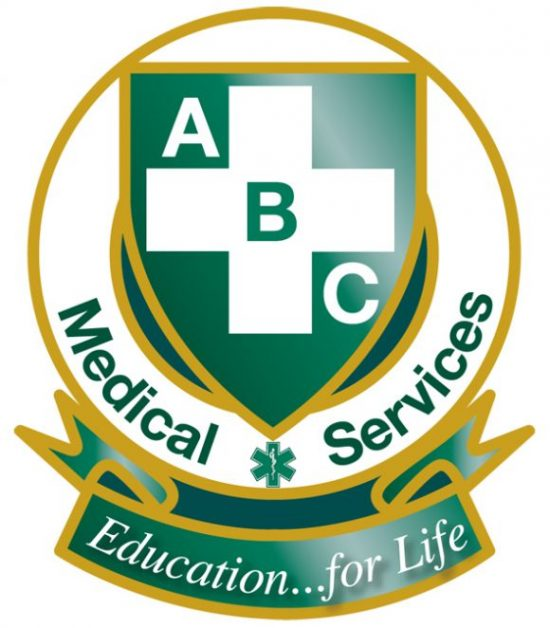 (c) Abcmedicalservices.co.uk